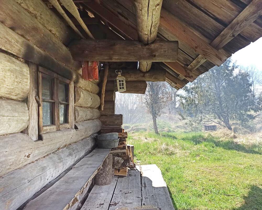 traditsiooniline-eesti-saun